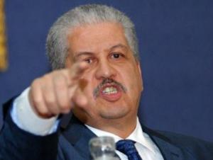 الجزائر:زمن البترول انتهى
