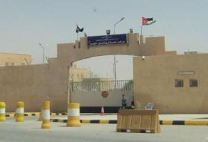 تسمم 10 نزلاء في سجن ام اللولو