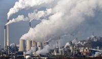 عدد وفيات مروع للمواليد بسبب التلوث