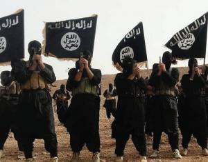 """كارتر يدعو لبدء عملية عزل لـ""""داعش"""" في الرقة"""