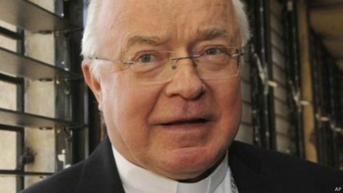 محاكمة سفير الفاتيكان بتهم الاعتداء الجنسي على أطفال image.php?token=2f7b