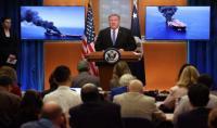 الغارديان: مخاطر الحرب تتزايد في الخليج وإيران لن تكون المتضرر الوحيد