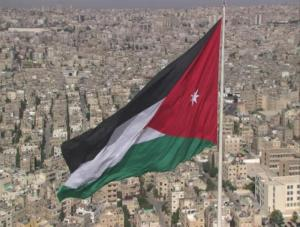 دراسة ..  50.6% من الأردنيين: الأمور تسير بالاتجاه الخاطئ