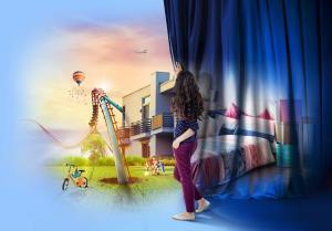 """"""" الإسكان """" يعلن أسماء الرابحين بجوائز حسابات التوفير لشهر تموز 2017"""