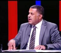 تهنئة وتبريك لسعدي أبو حماد