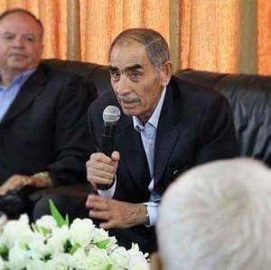 كيف سيتصدى وزير الداخلية لظاهرة إطلاق النار في الأفراح