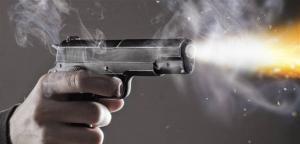 مقتل مواطن خلال شجار تخلله إطلاق نار في الخليل