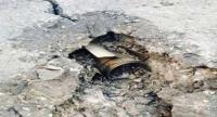 إصابة 3 نساء إثر سقوط شظايا مقذوف بجازان