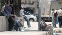 العمالة الوافدة المخالفة تكلف الخزينة 350 مليون دينار