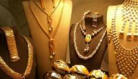 أسعار الذهب في الأردن