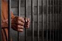 """""""قانونية الاعيان"""": آن أوان الغاء حبس المدين"""