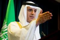 السعودية تنهي ازمتها الدبلوماسية مع ألمانيا