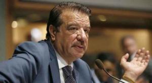 الدغمي يتهم رئيس وزراء سابق بحذف مخالفات ديوان المحاسبة