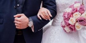 رفع سن الزواج بفلسطين يدخل حيز التنفيذ ويثير جدلا
