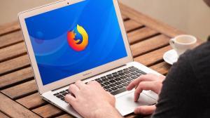 """أسباب تدفعك للانتقال إلى متصفح """"Firefox"""""""