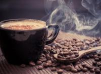 تحذير من إدمان القهوة