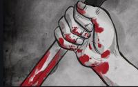 """ضبط شخصين اعتديا على """"اسيويين"""" في اربد"""