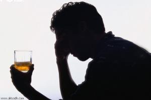 ارتفاع مستوردات الأردن من الكحول