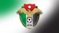 إصابة مدرب فريق نسوي لكرة القدم بكورونا