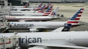 إخلاء مبنى بمطار في نيويورك بسبب جسم مشبوه