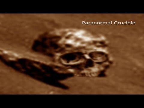 جمجمة بشرية المريخ- فيديو image.php?token=31e56481532d0a7c53e8293ed9cb0fce&size=large