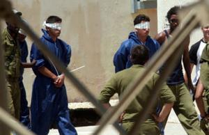ارتفاع إصابات كورونا بين الأسرى الأردنيين بسجون الإحتلال