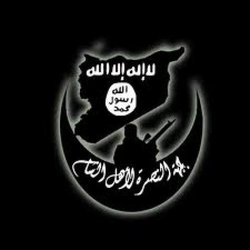 """زعيم """"القاعدة"""" بسوريا: السعودية هدفنا image.php?token=32083cd786507e96b52a3ea9d8da034a&size=large"""
