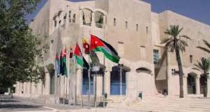 تفاصيل زيادات الرواتب والمكافآت بأمانة عمان