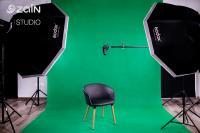 """إطلاق """"استوديو زين"""" لخدمات التصوير والمونتاج"""