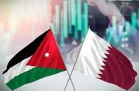 قطر ترشح تعيين الشيخ سعود بن ناصر ال ثاني سفيراً بالاردن