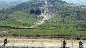 الاردن عقب قرار ترامب: الجولان أرض سورية محتلة