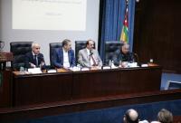 الرفاعي : الموقف من صفقة القرن وحّد الأردنيين