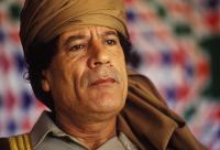 """عقد على الفوضى"""" الخلاّقة"""" في ليبيا"""