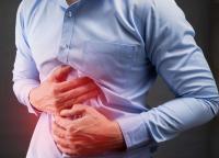 طرق طبيعية وفعالة لعلاج قرحة المعدة