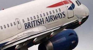 زوجان يتسببان بهبوط اضطراي لطائرة بريطانية