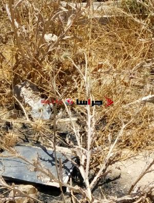 وسط غياب الأجهزة الرقابية  .. هذا ما يجري بمقبرة جبل النصر (صور)