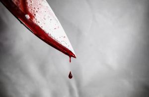مقتل فتاة طعنا على يد شقيقها في اربد
