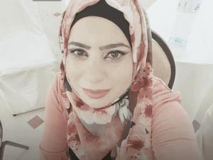 الاحتلال يمنع فلسطينية من الزواج باردني