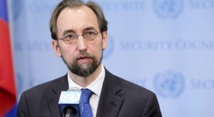 الأمم المتحدة ترحب بإلغاء قوانين متعلقة بالاغتصاب في الأردن