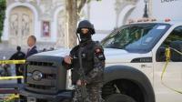 """تونس ..  الكشف عن تفاصيل جديدة لعملية """"أول انتحارية"""""""