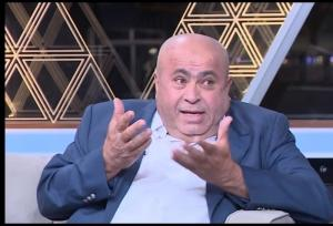 النائب عطية يطالب بدعم الصحافة الإلكترونية خلال أزمة الكورونا