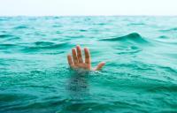 وفاة طفلة غرقاً بحفرة مائية في الكرك