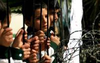 حياة شبه مستحيلة في غزة