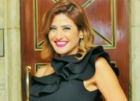 هيدي كرم تحصد التعليقات بصورة مع نجلها (شاهد)
