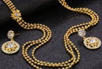 انخفاض أسعار الذهب السبت
