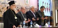 """""""الوطني الفلسطيني"""" يعقد اجتماعه في عمان الخميس المقبل"""