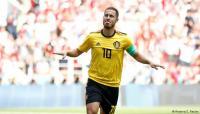 تونس تودع مونديال روسيا 2018