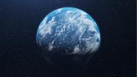 دراسة تكشف عن أقل حد للطاقة للحياة على الأرض