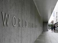 وفد نيابي لمديري البنك الدولي والنقد الدولي: يجب ان تقوموا بواجبكم تجاه الاردن