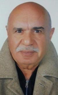 وفاة الأسير المحرر المناضل رامز خليفة
